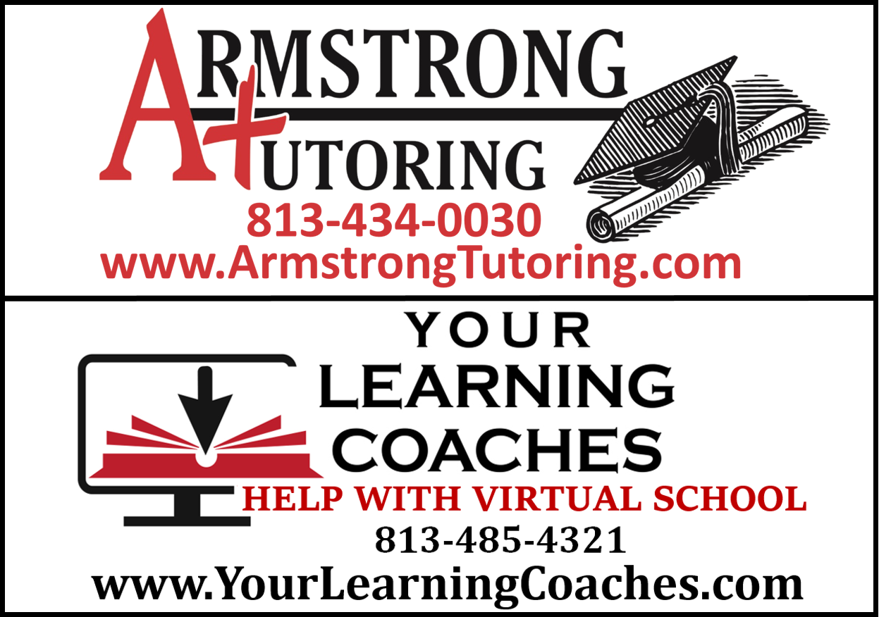 Armstrong Tutoring